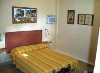 Apartamento Marivela 2