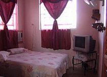 Casa Ridel y Claribel